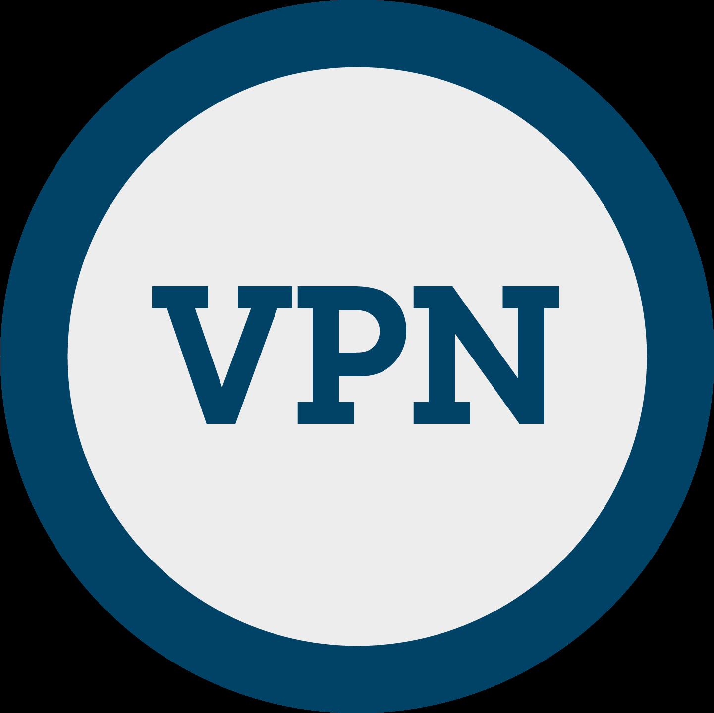 顶级VPN中文评测指南