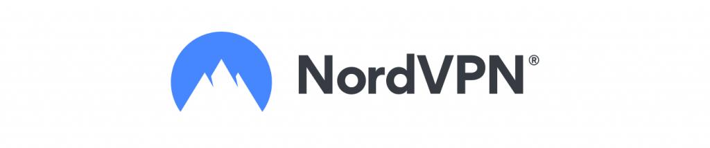 怎么选择一款翻墙VPN软件