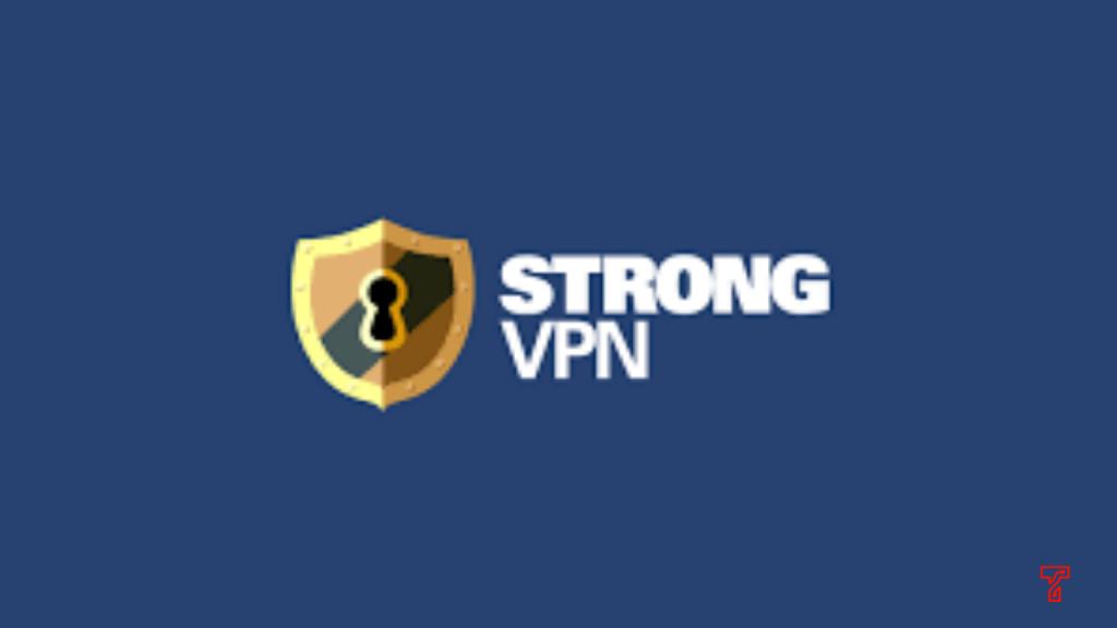 最新StrongVPN评测