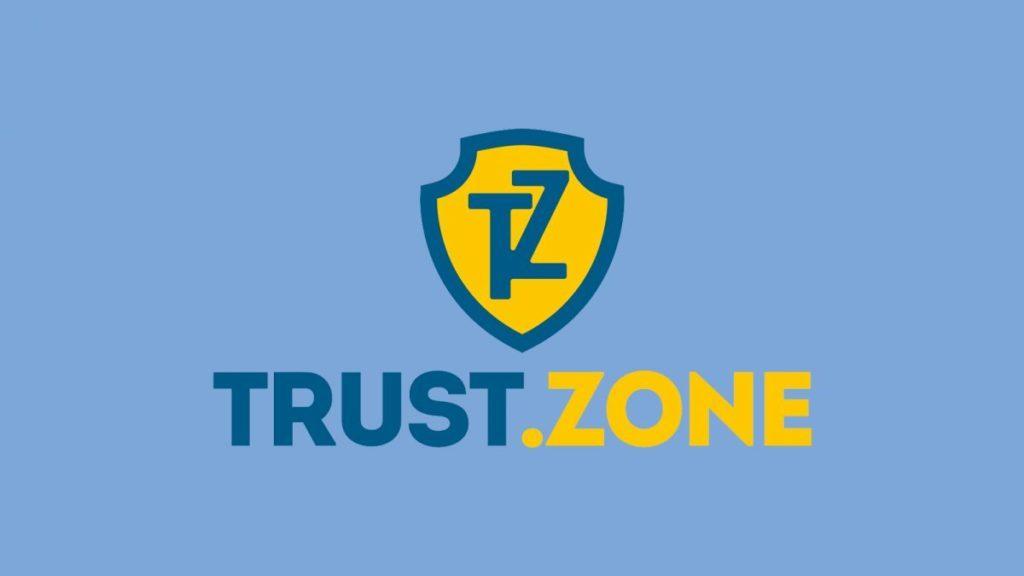 最新Trust.zone评测