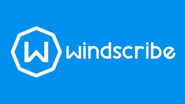 WindscribeVPN