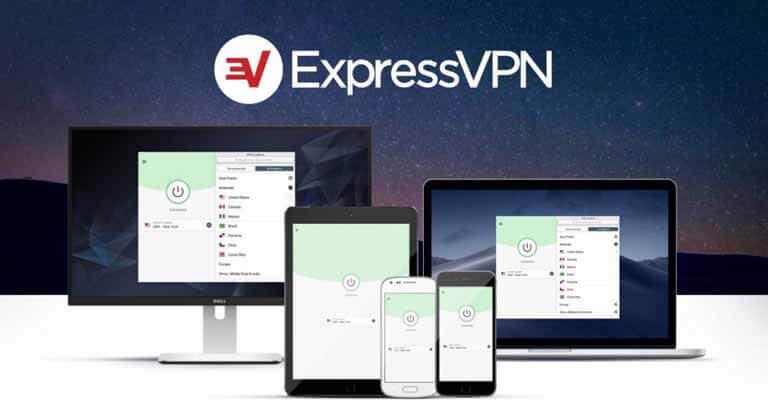 ExpressVPN中文官网购买指南
