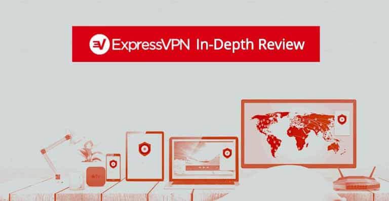 ExpressVPN-title-pic