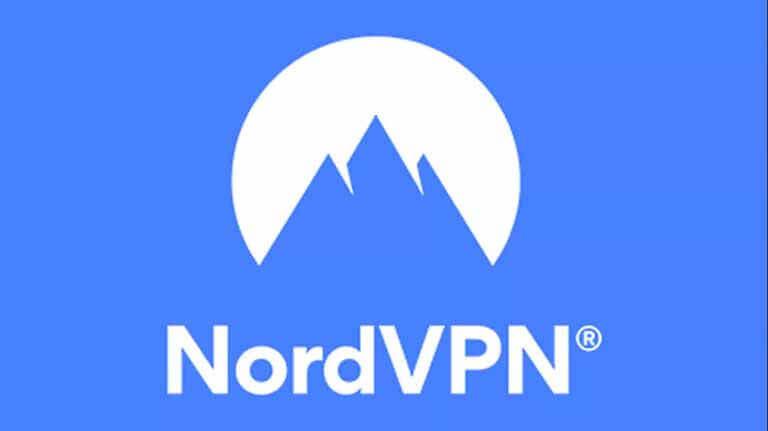 nordvpn-title-pic