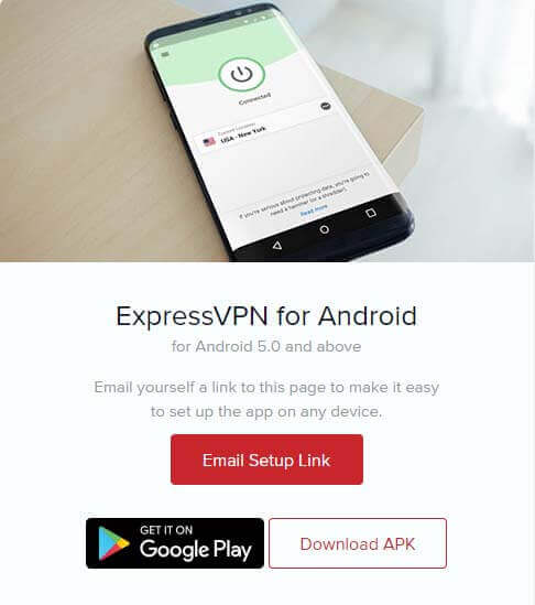 expressvpn-andriod-download