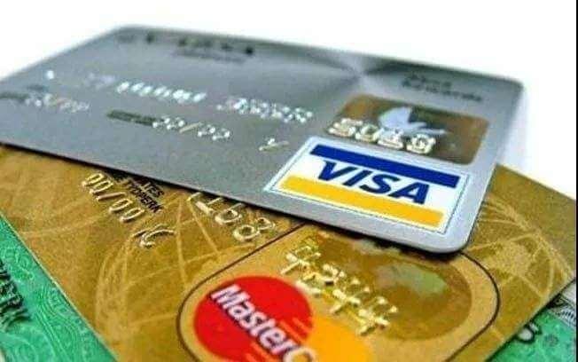如何用双币信用卡购买NordVPN